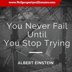 you-never-fail-till-you-stop-trying-einstein-300x300