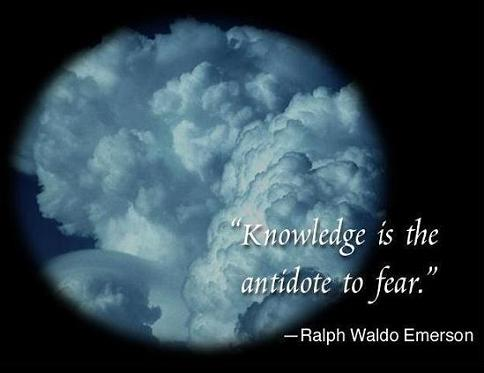 Knowledge-is-the-antidote-to-fear-Ralph-Waldo-Emerson